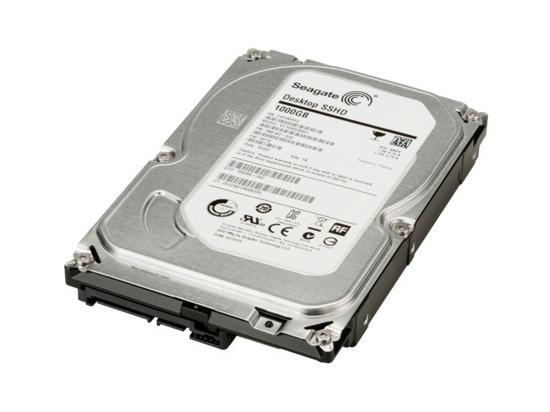 Dysk 500 GB SATA 6Gb/s 7200 HDD LQ036AA
