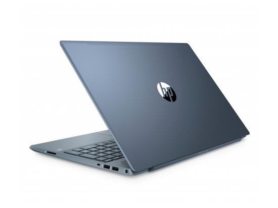 Laptop Pavilion 15-cs2046nw i5-8265U 1TB/8G/W10H/15,6 6VT82EA