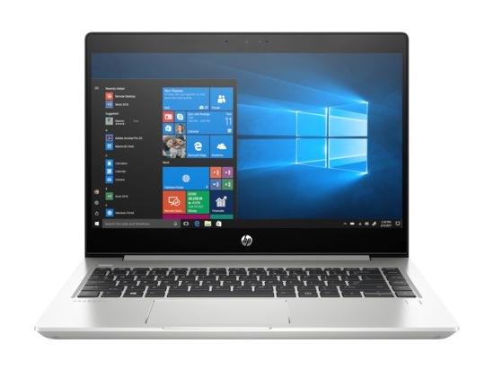 Notebook ProBook 440 G6 i5-8265U W10P 256/8G/14  5PQ09EA