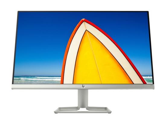 Monitor 24 2XN60AA