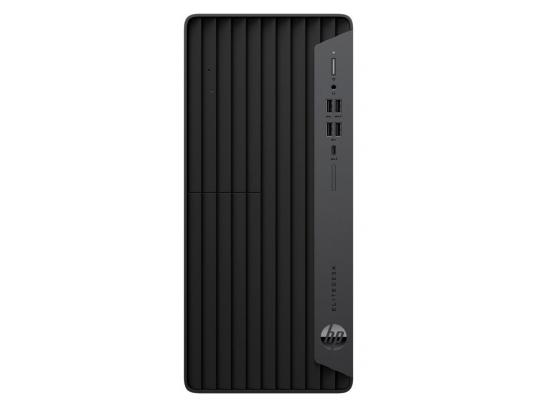 Komputer EliteDesk 800TWR G8 i9-11900 1TB/32/DVD/W10P  42T07EA