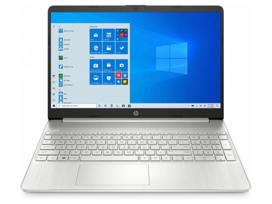 Notebook 15s-eq2002nw W10H/15 R3-5300U/256/8G  402N1EA