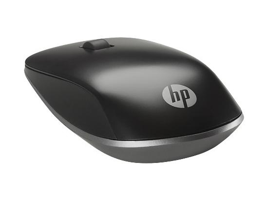 Ultra mobilna bezprzewodowa mysz H6F25AA