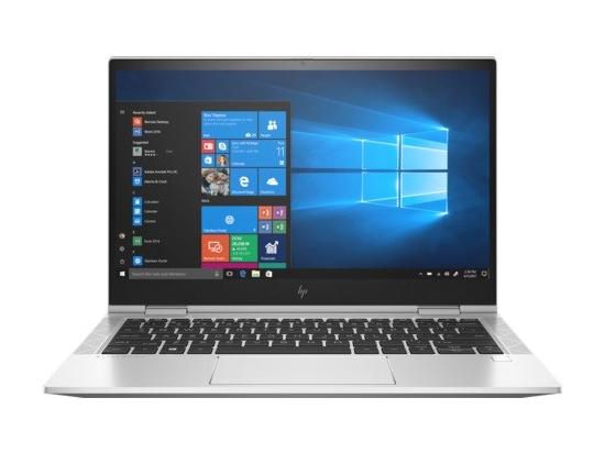 Notebook x360 830G7 i7-10710U 512/16/13,3/W10P 1J5Y8EA
