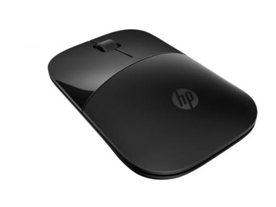 Myszka Z3700 Black Wireless Mouse V0L79AA