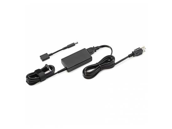 45W Smart AC Adapter 4.5mm            H6Y88AA