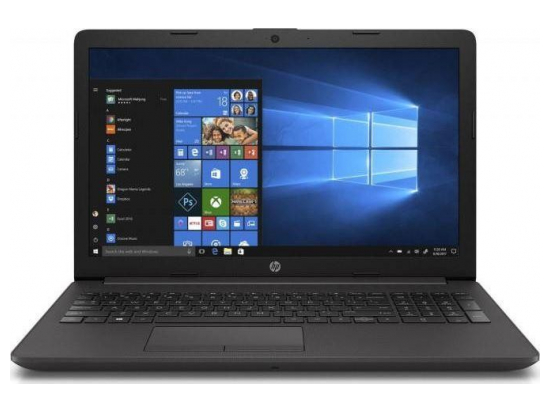 Notebook 250G7 i3-1005G1 W10P 256/8G/DVD/15,6  197S4EA