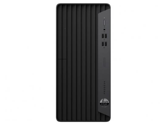 Komputer 400MT G7 i3-10100 256/8G/DVD/W10P 11M77EA
