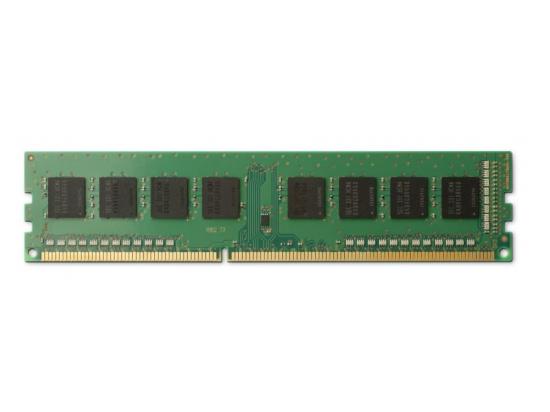 Pamięć 16GB DDR4 2933 nECC UDIMM (1x16GB)   7ZZ65AA