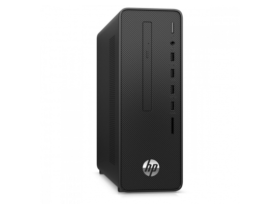 Desktop 290SFF G3 i5-10500 256/16G/DVD/W10P 23H13EA