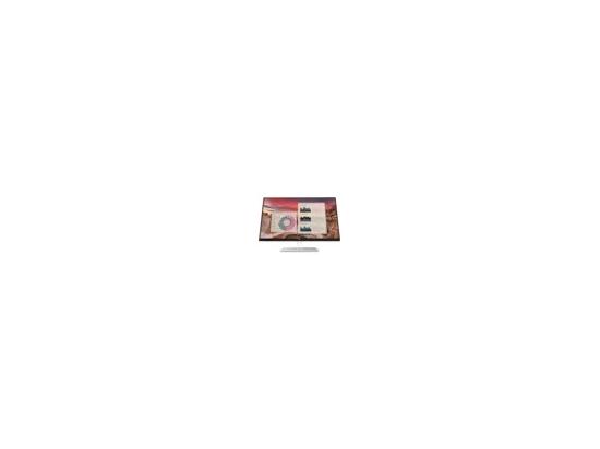 Monitor  HP E27u G4 QHD USB-C  189T3AA