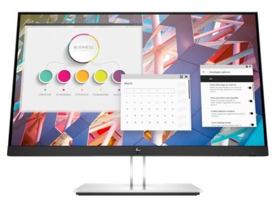 Monitor E24mv G4 FHD Conferencing 5YW 169L0E9