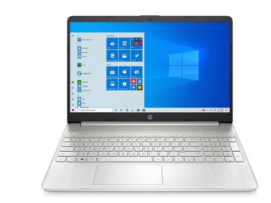 Notebook 15s-eq2015nw W10H/15 R7-5700U/512/8G  402P3EA
