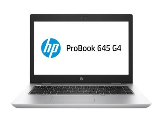 Notebook ProBook 645 G4 R7-2700U W10P 256/8GB/14/VEGA 10 3UN55EA