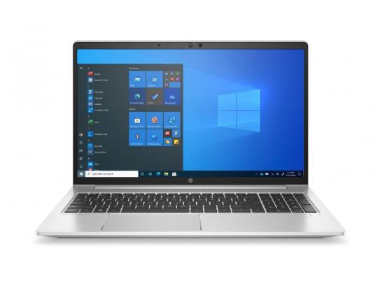 Notebook ProBook 650 G8 i5-1135G7 256/8G/W10P/15,6 3S8T7EA