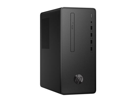 Komputer Pro 300 G3 i3-9100 256/8G/DVD/W10P 9DP42EA