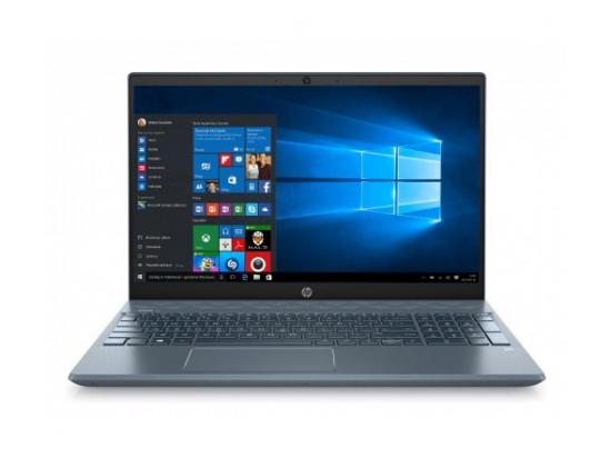 Laptop Pavilion 15-cs2002nw i3-8145U 256/8G/DOS/15,6  6VR48EA