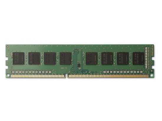 Pamięć 8GB DDR4 2933 NECC UDIMM (1x8GB)    7ZZ64AA