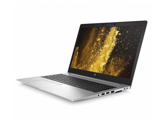 Notebook EliteBook 840 G6 i5-8265U W10P 256/8GB/14   7KN34EA
