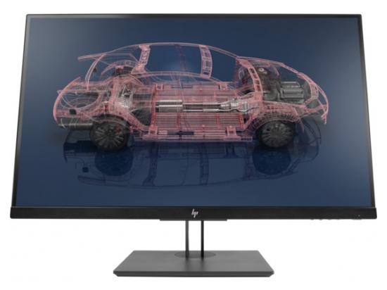 Monitor 27 Z27n G2 Display                  1JS10A4