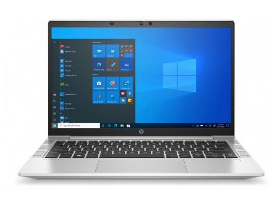 Notebook ProBook 635 Aero G8 R7-5850U 512/16/W10P/13,3 439S7EA