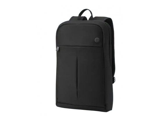 Plecak Prelude Backpack 15.6             2MW63AA