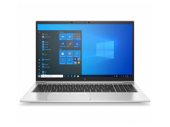 Notebook EliteBook 850 G8 i5-1135G7 512/16/W10P/15,6 2Y2Q4EA