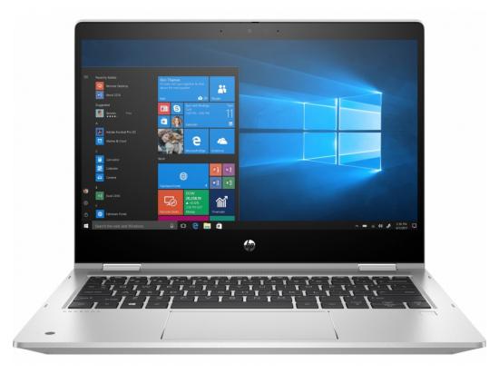 Notebook Probook 435 G7 x360 R5-4500U 512/16/13,3/W10P 175Q3EA