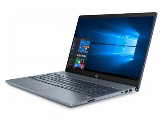 Laptop Pavilion 15-cs2042nw i5-8265U 1TB/8G/W10H/15,6 6VL78EA