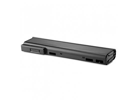 CA06XL Notebook Battery          E7U21AA