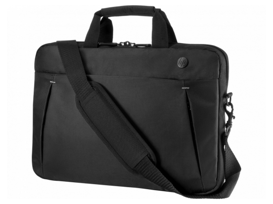 Torba na laptopa Business Slim Top Load             2SC65AA