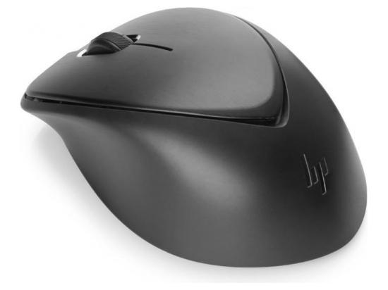 Mysz bezprzewodowa Premium 1JR31AA