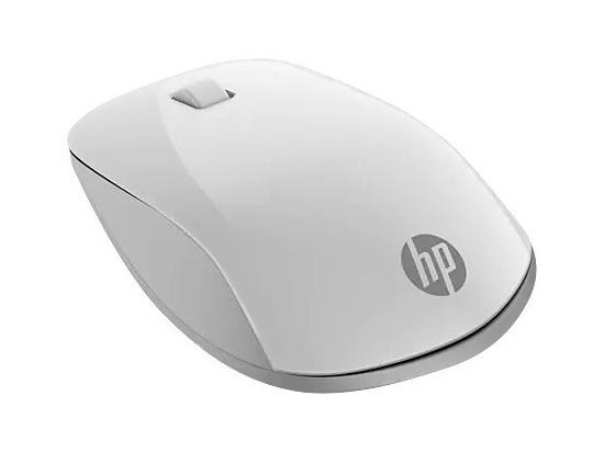Mysz Z5000 Bluetooth Mouse            E5C13AA