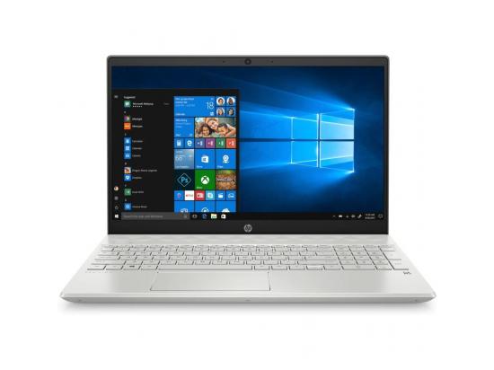 Laptop 15-cs3051nw W10H/15 i5-1035G1/512/8G 155W1EA
