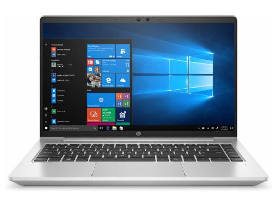 Notebook ProBook 440 G8 i5-1135G7 256/8G/W10P/14   203F1EA