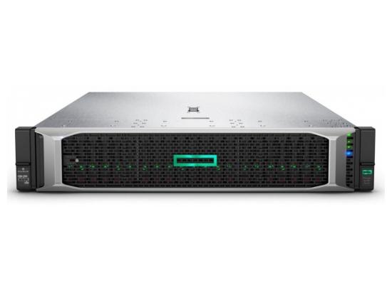 Serwer DL560 Gen10 5220 2P 64G 8SFF Svr P02872-B21
