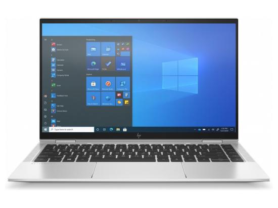 Notebook x360 1040G8 W10P/14 i5-1135G7/512/16 358V2EA