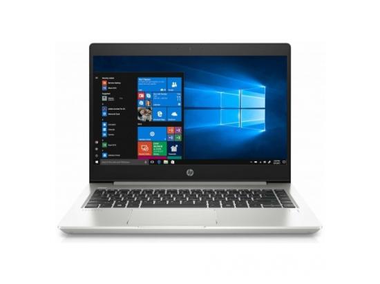 Notebook ProBook 455R G6 R5-3500U 256/8G 15,6cala W10P 7DD81EA