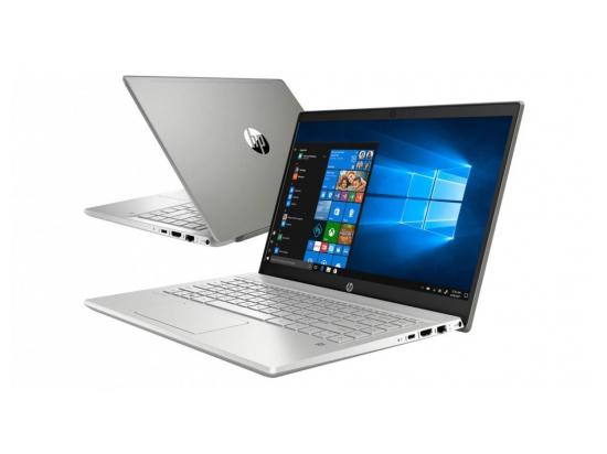 Notebook Pavilion 14-ce3002nw W10H/14 512/16/MX250/i7-1065G7 8UG63EA