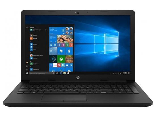 Notebook 15-db1037nw R3-3200U 256/4G/W10H/15,6 19M13EA