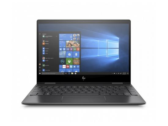 Laptop  ENVY x36013-ar0000nw R3-3300U 256/8G/W10H/13,3 6VL56EA