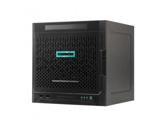 Serwer MicroSvr G10 X3418 Perf Svr P07203-421