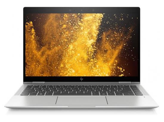 Notebook EliteBook x360 1040 G6  i7-8565U 512/16G/14/W10P 7KN24EA