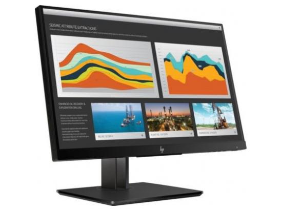 Monitor 21,5 Z22n G2 1JS05A4
