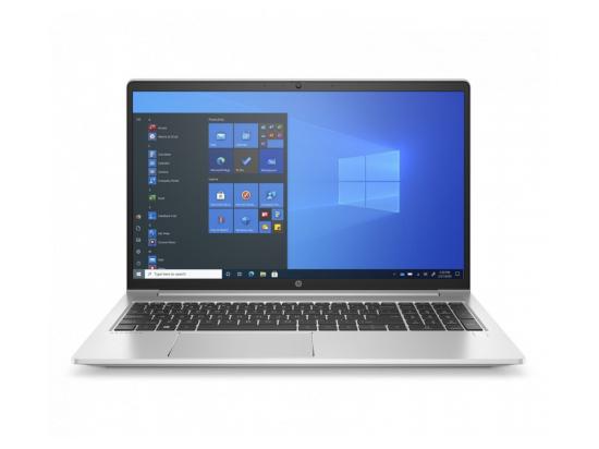 Laptop 450 G8 i5-1135G7 1TB/16/W10P/15,6 2W1G8EA