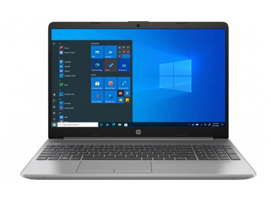 Notebook 255 G8 R7-5700U W10P 512/16G/15,6     3V5F0EA