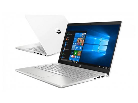Notebook Pavilion 14-ce3003nw W10H/14 512/16/MX250/i7-1065G7 8UG77EA