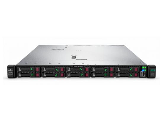 Serwer DL360Gen10 6248 2P 64G 8SFF Svr P19772-B21