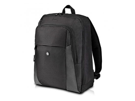 Essential Backpack                  H1D24AA