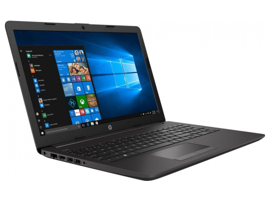 Notebook 250 G7 i7-1065G7 W10P 256/8G/DVD/15,6 150B5EA